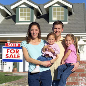 Home Buyers Find Colorado Springs Homes, Foreclosues, Short Sales, Bank Owned & REO Properties